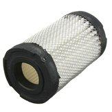 Filtro de aire del cortacésped 2pcs para Tecumseh 35066 Craftsman Lesco Partner ECV100