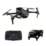 C-Fly Faith 2 5G WIFI 3KM FPV com 3 eixos Brushless Mecânico Gimbal 4K 30fps Câmera 35mins Tempo de voo Ultra-sônico GPS Dobrável Quadricóptero RC RTF
