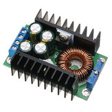 DC-DC 8A 300W Buck Réglage constant Tension constante Courant constant Chargeur solaire haute puissance LED Driver Vehicle Power Supply Module Converter