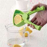 Wyciskarka do soków cytrynowych Wyciskarka do soków cytrynowych Narzędzia do wyciskania sokowirówek