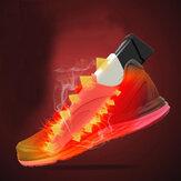 220V UV Secador de sapatos Desodorização Esterilizador de aquecimento rápido Aquecedor Sapatos de bota de sincronismo portátil Assado Desumidificar secador de sapatos