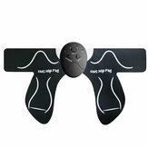 KALOAD 6 Režim 10 Intenzita 4 Gel Hip Trainer Pásek Hýždí Zvedací Tělo Krása Stroj