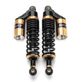 320mm 12.5inch Motorcycle Rear Shock Absorber Suspension For Honda/Yamaha/Suzuki/Kawasaki
