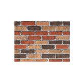 Papel pintado de ladrillo de piedra 3D Autoadhesivo PVC Etiqueta de la pared Decoración para el hogar Papel de pared