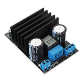 IRS2092 Mono Amplifier Board 200W 20mA 8A Classe D Amplificatore digitale