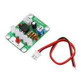 DC 5V Touch Delay Light Electronic Touch LED Board Light For DIY