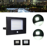 ARILUX® 10W 30W 50W PIR Motion Sensor LED Flood Light Waterproof for Outdooor Garden Yard AC180-240V