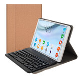 Universal Folding Stand bluetooth Keyboard Case Cover for Huawei M5 8.4 Inch Tablet