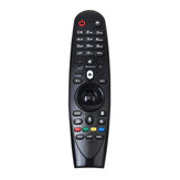 Infrared Remote Control Replacement for LG TV AM-HR600 AN-MR600 Infrared Version