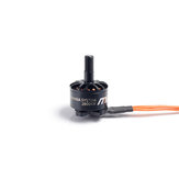 Mamba 1408 2800KV 4-6S Brushless Motor for RC Drone FPV Racing