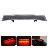 LED Rear 3RD Third Brake Light High Mount STop Lamp For Peugeot 208 308 3008 For Citroen C4 C5 DS4