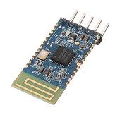 JDY-18وحدةبلوتوث4.2عاليةالسرعة انتقال بلي شبكة الشبكات سيد-الرقيق التكامل