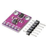 CJMCU-9930 APDS-9930 Arduino için Dijital Yakınlık ve Ortam Işığı Sensör CJMCU - resmi Arduino panolarıyla çalışan ürünler