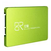 BR 2.5 Inch Unidad de estado sólido SSD 120GB 256GB 512GB Disco duro interno para PC Disco duro para computadora portátil