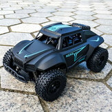 SF Toys 1/12 2.4G RWD RC Car Off-Road Short Course Vehicles RTR Model