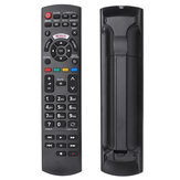 Universal Replacement Remote Control for Panasonic All Models TV Remote Control