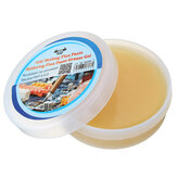 DANIU Welding Solder Paste Flux Soldering Flux Paste Grease Gel