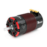 Surpass Hobby 4274 v2 Sensore RC Car Motor Per 1/8 Scala senza spazzola On Road Car