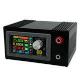 XY5008 CNC Adjustable DC Regulated Power Supply Constant Voltage Constant Current Repair 50V 8A 400W Step-down Module