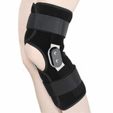 Support Joint Fixed Bracket Support Knee Pad