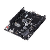 SAMD21 M0 Module 32-bit ARM Cortex M0 Core Development Board Geekcreit for Arduino - products that work with official Arduino boards