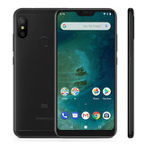 Xiaomi Mi A2 Lite Global Version 5.84 inch 4GB RAM 64GB ROM Snapdragon 625 Octa core 4G Smartphone