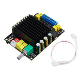 Digital Amplifier Audio Board TDA7498 Power Audio Amp 2.0 Class D Stereo HIFI DC12-36V 2*100W