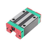 Machifit HGH20 20mm Linear Rail Guide Block CNC Parts