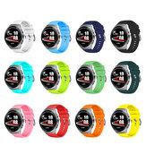 Bakeey 22 MM Colorful Silikon Akıllı Saat Band HUAWEI İZLE GT 2e Için Yedek Kayış