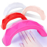 USB LED UV Lamp Nail Dryer Machine