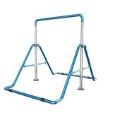 Barra horizontal de ginástica Crianças Pull-ups Equipment Home Aptidão Ferramentas de treinamento dobrável ajustável
