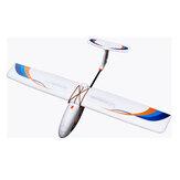 Skywalker 1720 1720mm Wingspan EPO FPV Glider RC Airplane KIT