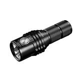 21700バッテリーのIMALENT MS03 13000Lumen XHP70 Gen.2 7Modes LED Flashlight Buint