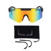 Unisex Polarized Sunglasses UV400 Sand-proof Bike Sports Bicycle Cycling Glasses