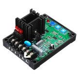 パルボウ発生器AVR GAVR-12Aのための180-260V自動電圧レギュレータの交換