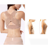Womens Posture Corrector Brace Trainer