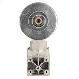Výměna křovinořezu křovinořezu s převodovkou 26 mm pro STIHL FS75 FS83 FS85