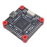 30.5x30.5mm AuroraRC F745SE F7 Vluchtcontroller 3-6S 5 / 10V BEC OSD-compatibel DJI FPV AIR EENHEID voor RC Drone FPV Racing