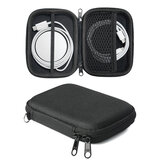 Bakeey for Magesafe Wireless Charger Storage Bag USB Data Cable Headphones Digital Accessories Gadget Organizer