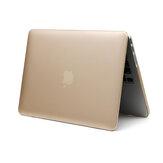 Eleganckie dla Macbook Pro Retina 15.4 cal etui Colorful matowa, odporna na zarysowania pełna pokrywa Protective skrzynki pokrywa