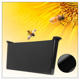 4L Plastic Inside Bee Hive Feeder Frame Type Water Feeding Beekeeping Tools Set For Honey Bee