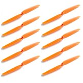 10PCS Gemfan 7035 7x3.5 Direct Drive Propeller For RC Airplane