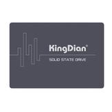 KingDian SSD 1TB 2.5'' SATA III Hard Drive Internal Solid State Drive 3D TLC for Laptop Desktop Server