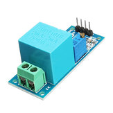 5Pcs Single-phase AC Active Output Voltage Transformer Voltage Sensor Module