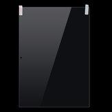 HD Clear Tablet Displayschutzfolie für Teclast X4