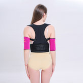 Tư thế Corrector Back Correction Belt Correction Kyphosis