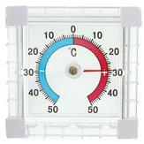 庭用温湿度計ホーム温度計