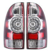 Rücklicht-Bremslicht links / rechts für Toyota Tacoma Pickup 2005-2015 8156004160 8155004150