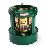 al aire libre Estufa portátil de queroseno 8 mechas cámping Estufa quemador de picnic Oilstove Calentador Cocina