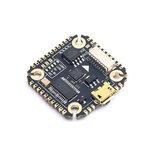 20x20mm Mamba F405 Mini MK3 F4 Flight Controller AIO OSD BEC for RC Drone FPV Racing